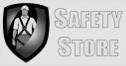 logo de Safety Store