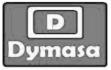 logo de Dispositivos y Maquinados Santana