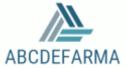 logo de ABCDEFARMA