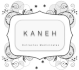 logo de Kaneh Mexico