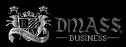 logo de Dmass Business